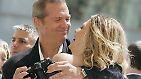 Jeff Bridges: Der wunderbare Wandelbare
