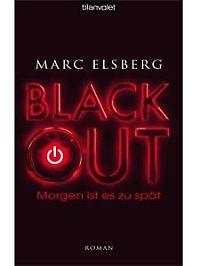 Das Buch ist bei Blanvalet erschienen und kostet 19,99 Euro.