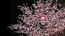 Schönes neues Asien: Viele hübsche IPO-Blüten
