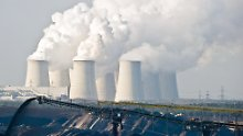 Deutschland, Polen und Großbritannien sind für 56 Prozent des Treibhausgasanstiegs verantwortlich.