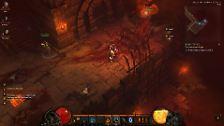 Diablo 3, erfolgreichstes PC-Spiel aller Zeiten: Millionen Menschen jagen den Teufel