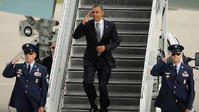 Enthüllungen um Stuxnet-Virus: Cyberangriff aus dem Weißen Haus?