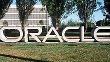 Grünes Licht aus Brüssel: Oracle bekommt Sun Micro