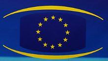 Endlich visafreies Reisen in die EU: Drei Balkan-Staaten feiern