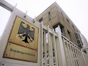 Der BGH fällt ein Urteil im Sinne der Verbraucherzentrale Hamburg.