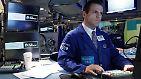 Kurz nach Börsenschluss am 22. Juni 2012 an der Wall Street ist es soweit: Die Ratingagentur Moody's verteilt neue Noten für eine Auswahl international führender Großbanken.