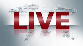 Pressekonferenz ab 13.30 Uhr: DFB stellt Freshfields-Bericht vor