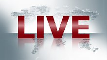 n-tv im Livestream: n-tv live