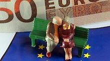 Geschlossene Immobilienfonds sind für die Altersvorsoge nicht geeignet, urteilten Richter des Oberlandesgerichts Köln.
