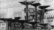 Mythos, Magnet und ewige Baustelle: Berlin - Alexanderplatz