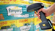 Der unbekannte Markenriese: Inside Procter & Gamble