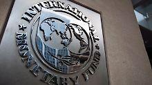 Der Börsen-Tag: IWF macht Anleihen dieses Landes wieder attraktiv