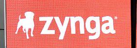 Zynga reagiert auf Talfahrt: Top-Manager muss gehen
