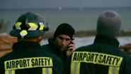 Drama vor dem Libanon: Boeing stürzt ins Mittelmeer