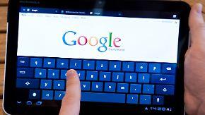 Schockierende Studienergebnisse: Digitale Medien machen dümmer
