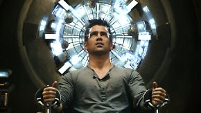 """Kinotipp: """"Total Recall"""": Erwachen aus der Wirklichkeit"""