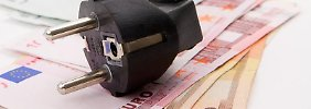 Energiepreise vergleichen: Portale sinnvoll nutzen