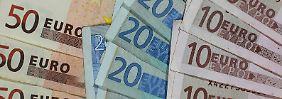 Bahr fordert Prämien-Auszahlung: Kassen häufen Milliarden an