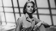Kühle Blondine oder gefallener Engel?: Ewiger Mythos Grace Kelly