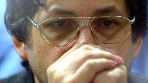 Entsetzen in Belgien: Kindermörder beantragt Haftentlassung