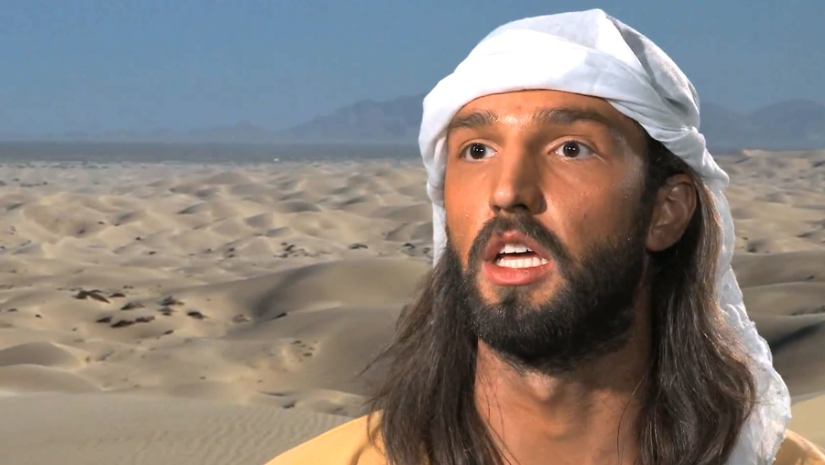 provo muslim Philip sonntag hurst in the summer of 1847, latter-day saint pioneers entered the salt lake valley escaping persecution, these pioneers came by wagon and foot leaving possessions, homes.