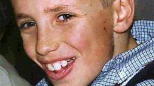 Jakob von Metzler wurde 2002 ermordet.
