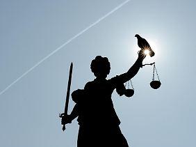 Möglicherweise geht die juristische Auseinandersetzung nun in die nächste Runde.