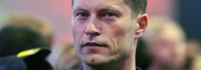 """Er will den """"Tatort"""" ein bisschen aufmischen: Ab Oktober spielt Til Schweiger den Kommissar Nick Tschauder."""