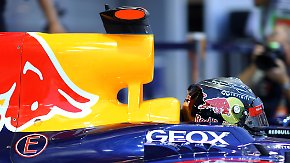 Erfolgsgeheimnis eines Kultgetränks: Red Bull erzielt Rekordzahlen