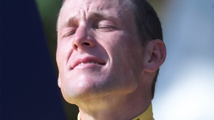 Lance Armstrong hat gedopt. Jeder weiß das. Aber er selbst hat es noch nicht zugegeben - bisher zumindest. Jetzt bricht er sein Schweigen.