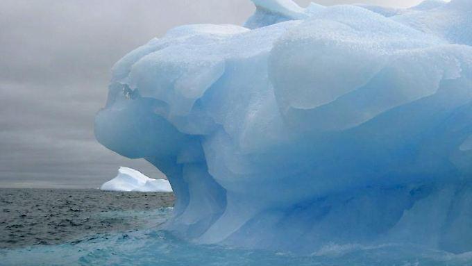 erschreckende prognosen eis der arktis schmilzt komplett n. Black Bedroom Furniture Sets. Home Design Ideas