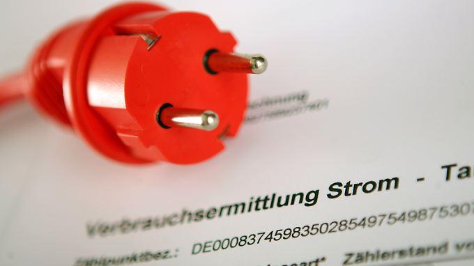 n-tv Ratgeber: Stromkosten einfach senken
