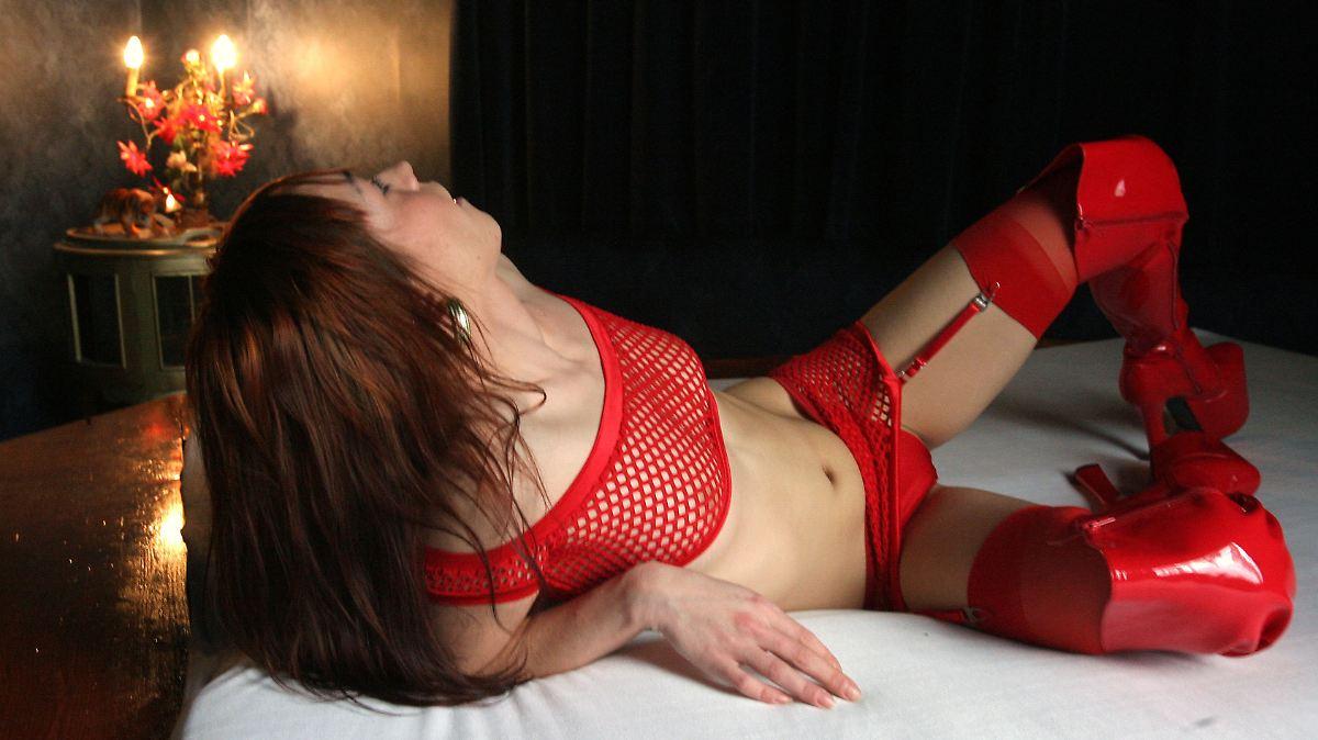 prostituierte filme gta 4 prostituierte