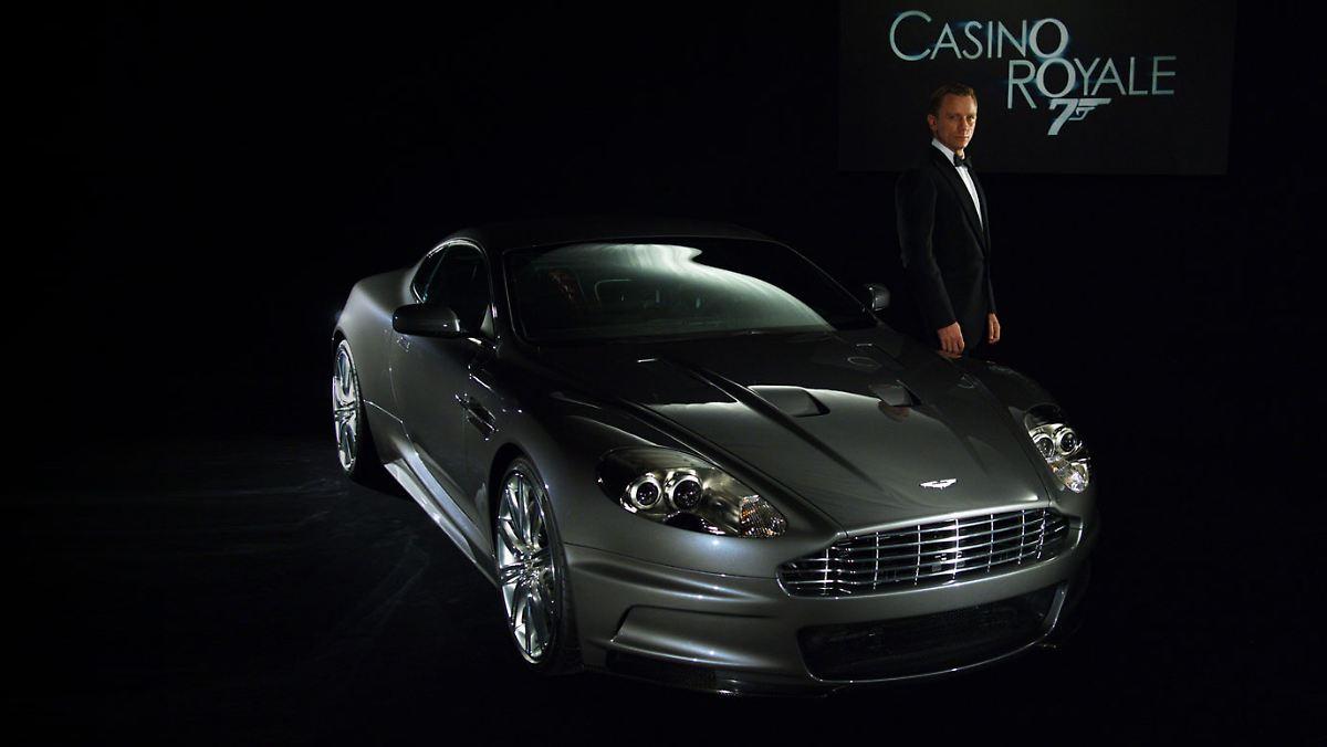 james bond nach casino royal