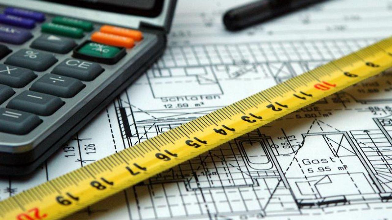 Berechnung Wohnfläche Wohnfläche Dachschräge Bnbnews Co