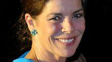 Prinzessin, Stil-Ikone, Sexsymbol: Caroline von Monaco feiert 60. Geburtstag