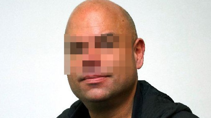 K.o.-Tropfen und Vorwurf der Vergewaltigung: Bremer SPD-Politiker sitzt in U-Haft