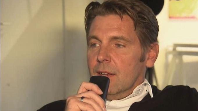 n-tv Ratgeber: Sprachsteuerung ist im Kommen