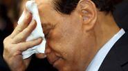 Politiker und die Last mit der Lust: Wenn mächtige Männer schwach werden