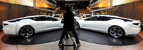 Unüberbrückbare Differenzen, wie es bei Scheidungen immer so schön heißt: Die Opel-Peageot-Ehe liegt vorerst auf Eis, die Auobauer fahren weiter getrennte Wege.