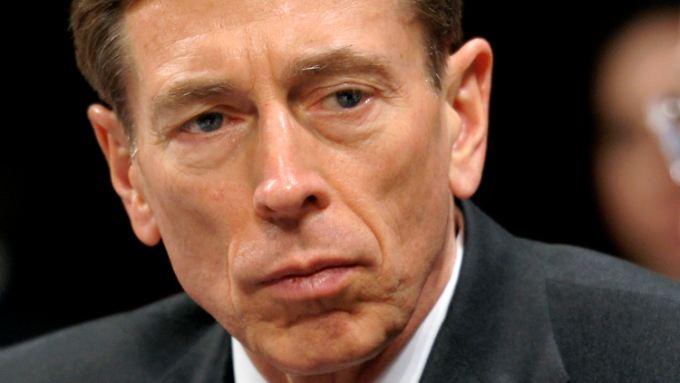 David Petraeus - rund um die Attacke in Bengasi stellen sich viele Fragen.