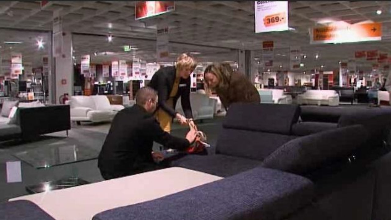 Delightful N Tv Ratgeber: Die Besten Möbelhäuser