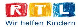 'RTL Wir helfen Kindern Spendenmarathon