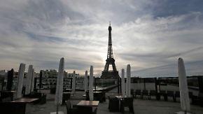Schlag für ein kriselndes Frankreich: Moody's entzieht Bestnote