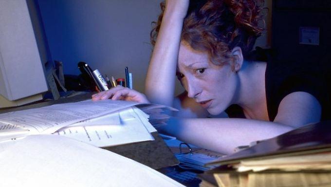 Veranlagung, Psyche und persönliche Erfahrungen spielen zusammen