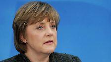angela merkel chronik der vernderung 2000 2005 - Ulrich Merkel Lebenslauf