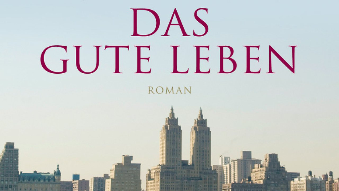 Das gute Leben: Liebe in New Yorks Trümmern - n-tv.de