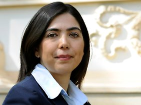 Özkan hatte sich auf ein Urteil des Bundesverfassungsgerichts berufen.
