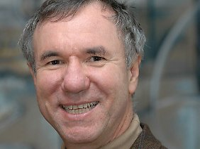 Werner Zittel ist Experte für die Reichweiten fossiler Energieträger. Der Physiker arbeitet als Senior Scientist bei der Ludwig-Bölkow-Systemtechnik GmbH, einem Umwelt- und Energieberatungsunternehmen.