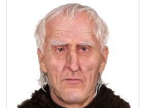 Mit Hilfe des Schädels und eines Computerprogramms konnten Wissenschaftler das Gesicht von Kopernikus rekonstruieren.